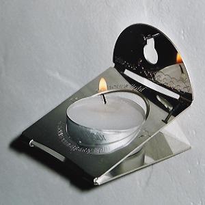 4 hours emergency light design federico sampaoli-01