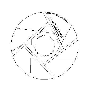 DIAFRAMMA design federico sampaoli-01