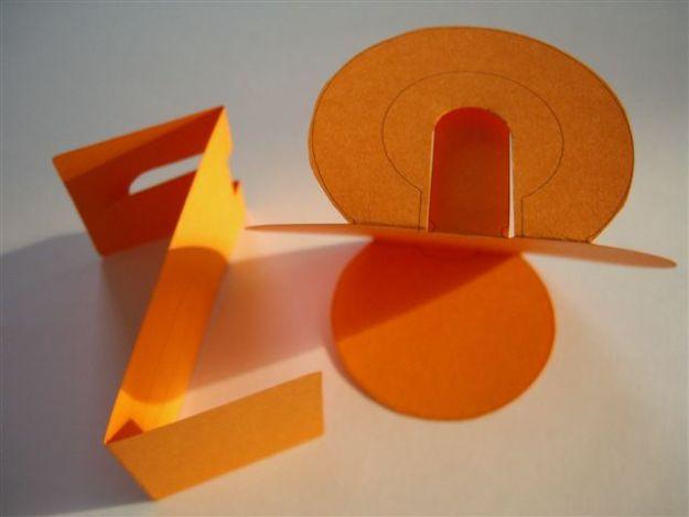 Romeo e Juliet design federico sampaoli e bettina strigl-03
