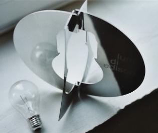 luna di edison design federico sampaoli-02
