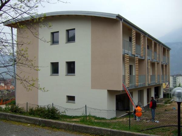 struttura x-lam balcone ponte termico-05