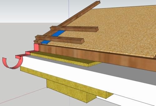stratigrafia mio tetto-04
