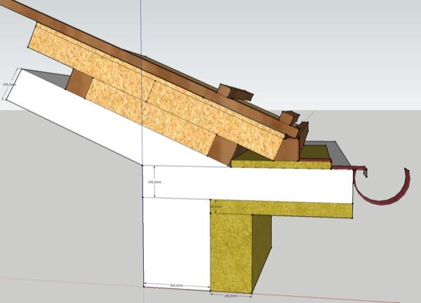 stratigrafia mio tetto-05