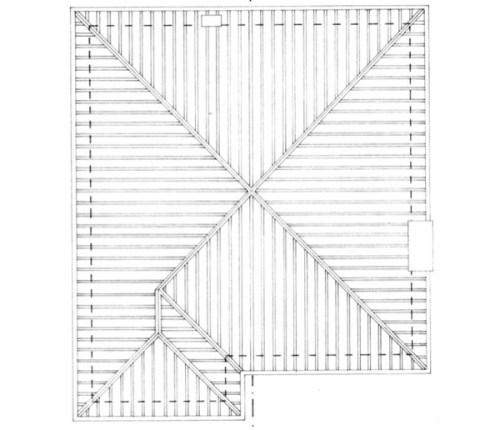 stratigrafia per il mio tetto-02