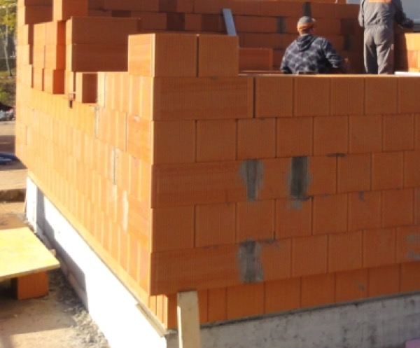 costruire-blocco-porizzato-cappotto-limiti-trasmittanza-dm-26-6-2015 -06