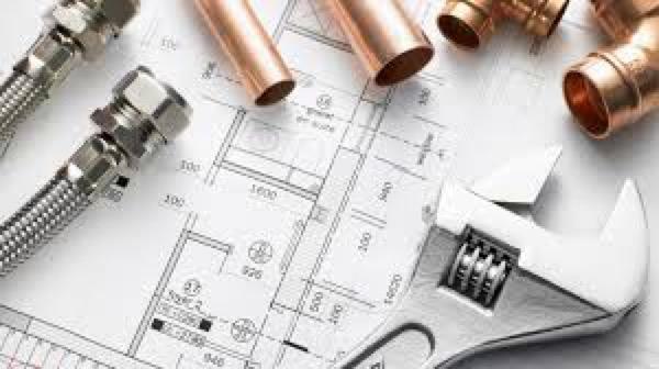 importanza-progetto-termotecnico-impianti-installatore-capitolato-01