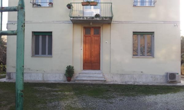 2013: valutazione prestazione coibentazione sul lato interno e prestazione con sistema a cappotto certificato PISA Gradi Giorno 1694 Zona Climatica D