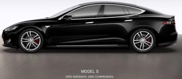 klimahaus 2016 bolzano tesla model s