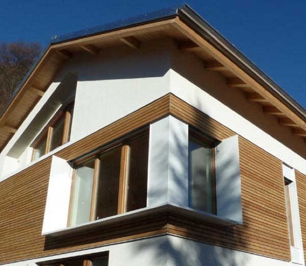 indipendenza-energetica-casa-passiva-energia-termica-elettrica-accumulo-01