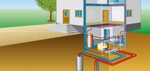 indipendenza-energetica-casa-passiva-energia-termica-elettrica-accumulo-06