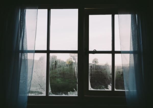 casa-isolamento-termico-clima-umido-nebbioso-tipico-pianura-padana-04