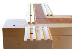 cappotto-struttura-casa-legno-etag-02