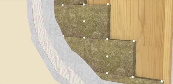 cappotto-struttura-casa-legno-etag-etics-eta