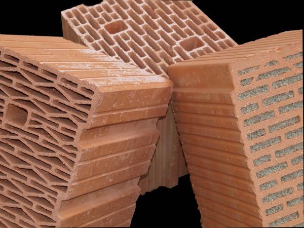 risparmio - Involucro edilizio e ottime stratigrafie non sono tutto 10