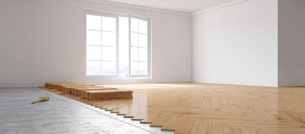 inerzia - Il radiante a pavimento in casa classe A, sì o no? 41