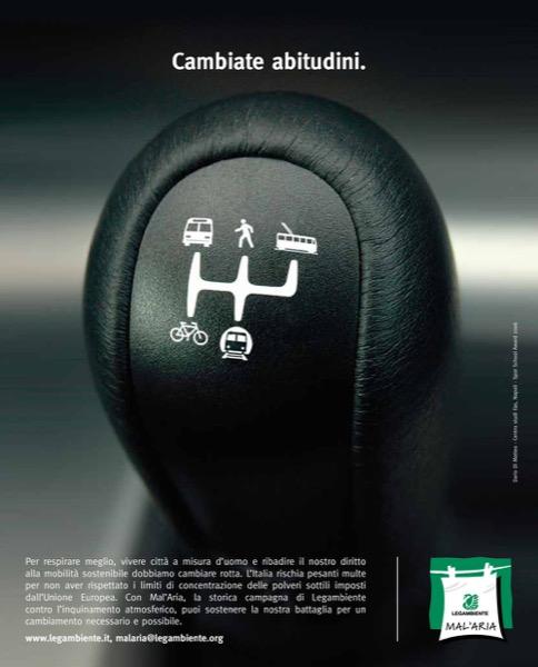 stop-uso-soffiatori-aria-pm-polveri-04