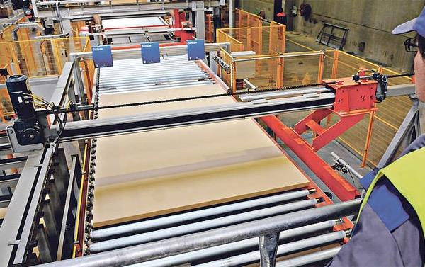fibra-legno-umido-secco-produzione-lignite-resina-pur-colle-poliretano-poliestere-sapere-03
