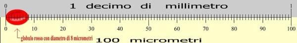 isolamento-termico-materiali-nanotecnologia-aerogel-nanoporoso-salut-03