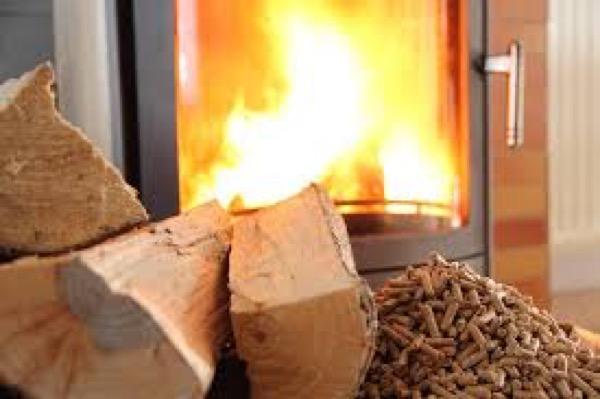 riscaldamento a legna - Stufa vecchia non fa buon brodo 28