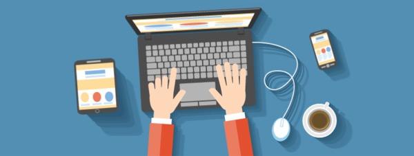 - Ti aiuto a costruire un sito web aziendale 4