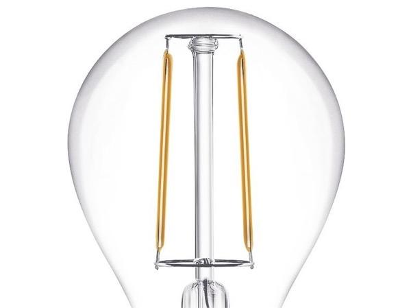 illuminazione - Solo luci LED che non fanno male alla salute 10
