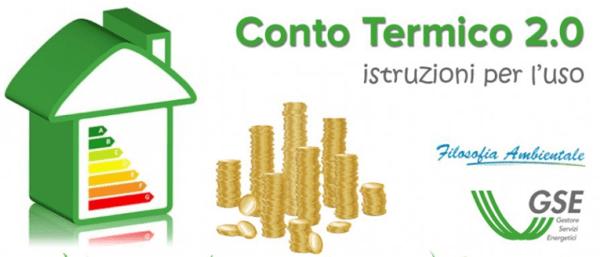 riscaldamento a legna - Sostituzione vecchia stufa inquinante grazie al Conto Termico 2.0 17