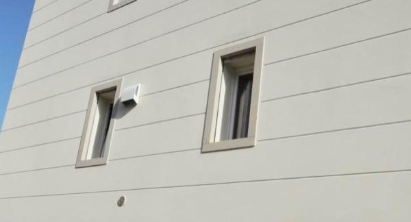 VMC installazione - Installazione di una VMC molto intelligente 172