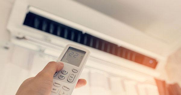inerzia - Materiali isolanti e sfasamento, calcolo e valori utili per evitare il caldo in casa 25
