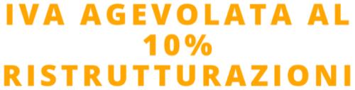VMC, IVA e agevolazioni - IVA agevolata al 10% per installare una VMC 2