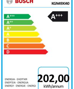 riscaldamento tips - Tenuta all'aria e risparmio sul riscaldamento con e senza VMC 22