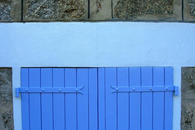 coibentazione contro il caldo - Eine Isolierung in Granit wird zum Ferienhaus auf Korsika 196