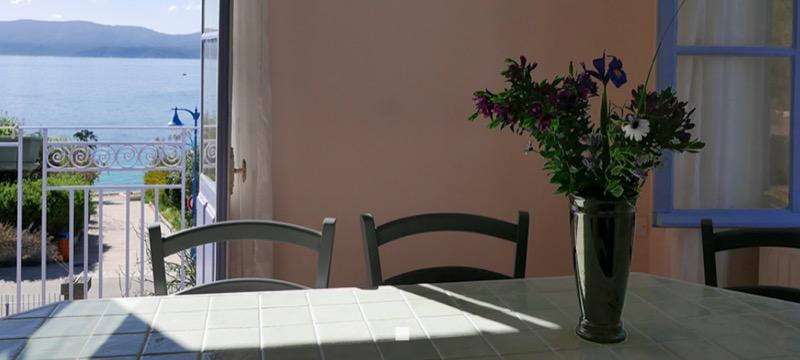 coibentazione contro il caldo - Eine Isolierung in Granit wird zum Ferienhaus auf Korsika 152