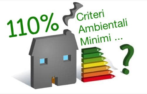 isolanti-criteri-ambientali-minimi-cam-superbonus-110-epd