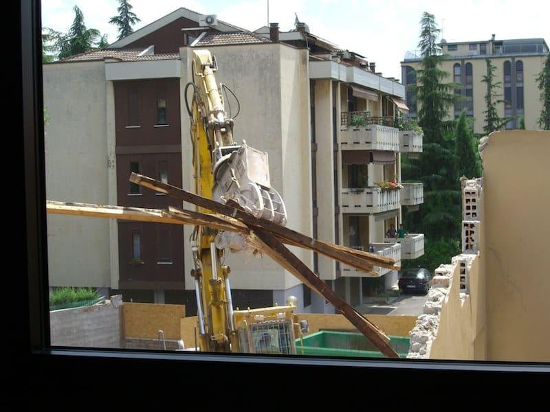nozioni materiali naturali - Costi di demolizione e smaltimento materiali 18