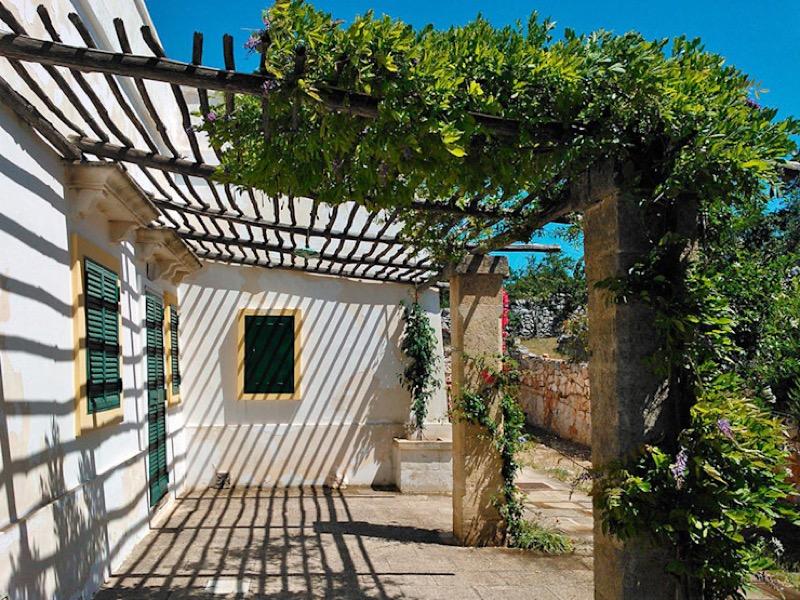 involucro-edilizio-sud-italia-isolamento-safasamento