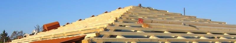 - Consulenza specifica per tetti in legno 12