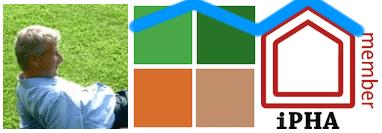 - Consulenza specifica per tetti in legno 18