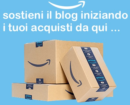 Amazon-sostegno-esperto-casaclima
