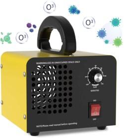 rimuovere-muffa-casa-generatore-ozono-01