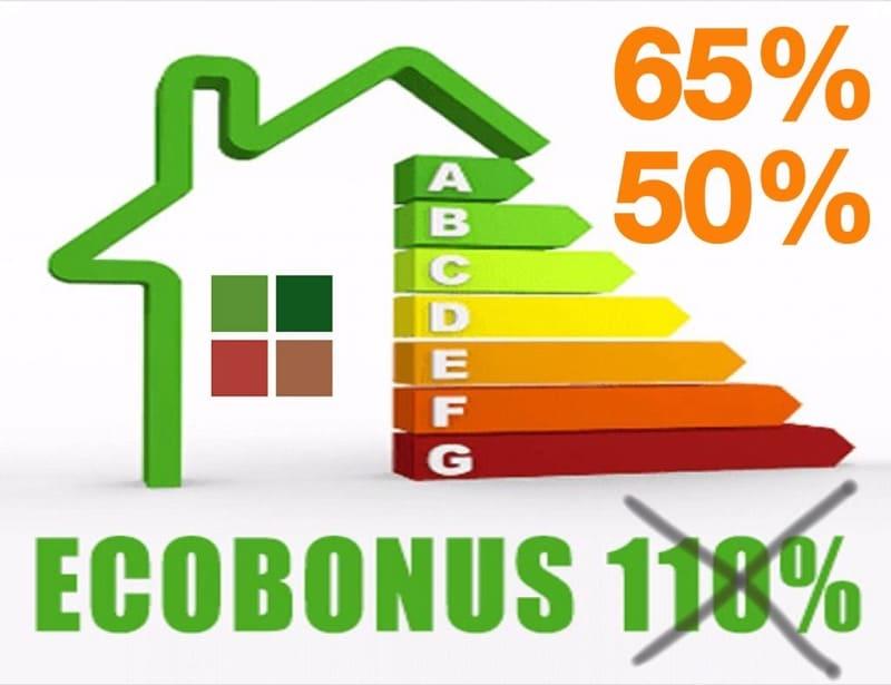 superbonus-110-riqualificazione-energetica-globale-ecobonus