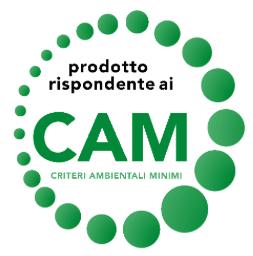 detrazioni fiscali 2021 - Materiali isolanti certificati CAM per 110% come procedere 17