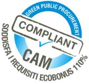 materiali-isolanti-certificati-cam-110-procedura-superbonus-04