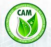 materiali-isolanti-certificati-cam-110-procedura-superbonus-10
