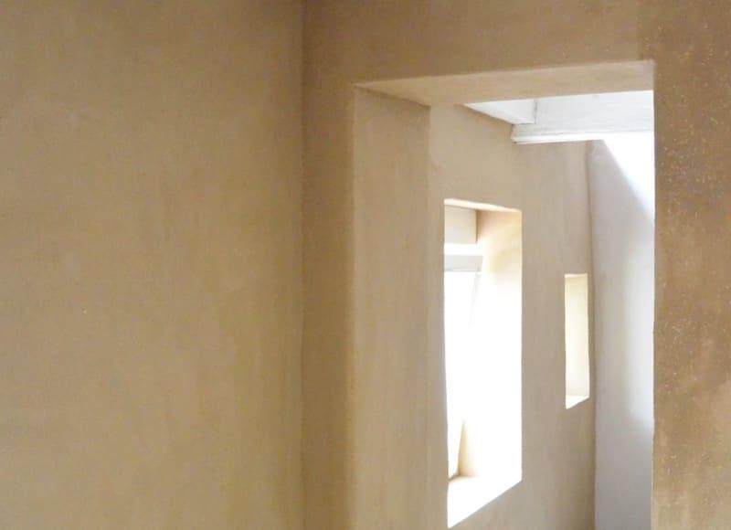 costruire in laterizio - Nano materiali e fibre artificiali vetrose in edilizia vincono il laterizio? 14