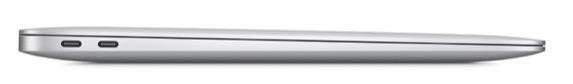 Tips per lavorare on-line - Espertocasaclima prepara il passaggio da iMac a Air con Apple Silicon M1 28