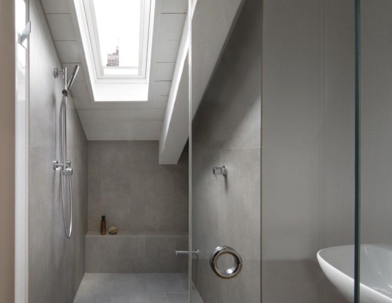 isolamento tetto in legno - Bagno con Velux e tetto in legno, cosa controllare per evitare problemi e difetti 30