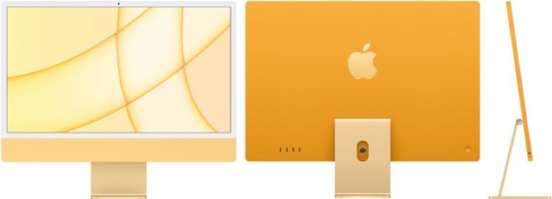 Tips per lavorare on-line - Espertocasaclima prepara il passaggio da iMac a Air con Apple Silicon M1 40