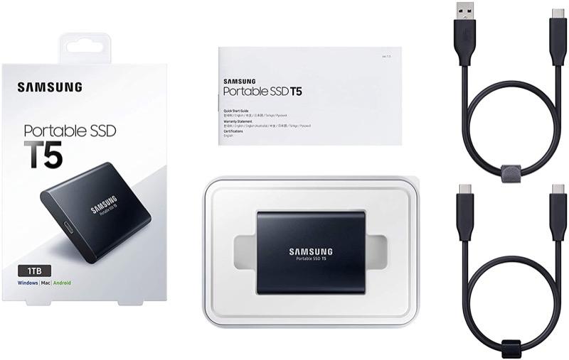 Tips per lavorare on-line - Espertocasaclima prepara il passaggio da iMac a Air con Apple Silicon M1 20
