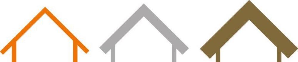 isolamento tetto in legno - Sul tetto 30cm di lana di roccia si comportano come 20cm di fibra di legno 34
