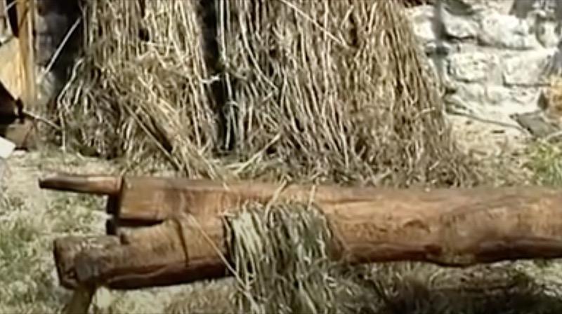 nozioni materiali naturali - Fibra di legno o fibra di canapa, è questo il dilemma 48